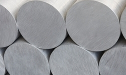挪威加入反击阵营 WTO六位成员起诉美国铝关税