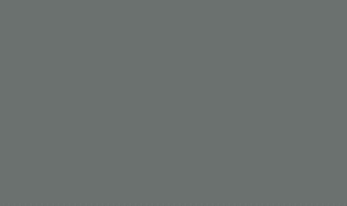 河南有色协会组 织召开河南铝加工发展战略高级研讨会