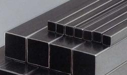 6月上旬重点钢企钢材库存量1223.97万吨 环比上升3.46%