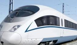 交通运输部:2020年全国高铁里程将达3万公里