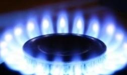 天然气未来30年需求增长快