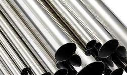 基本金属及贵金属行业周报:守望铝 坚定锡 关注铜