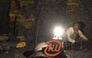 黑龙江煤矿安监局强化监察执法坚决遏制煤矿事故频发势头