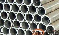 钢铁电商平台找钢网拟赴港IPO 将采用同股不同权架构