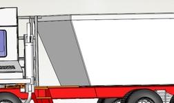全球首批纯电动矿用卡车投用 洛阳钼业的绿色智能矿山密码