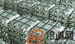 贵州5月份电解铝产量增长20.8%