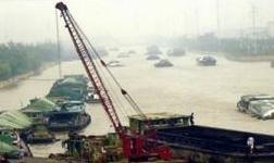 后续到港拉煤船舶将增多
