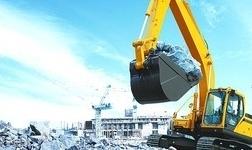 世界第四大铁矿石矿业公司欲提高矿石品位