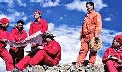 创新引领发展 科技创造价值 ――江西省地矿局院士工作站建设取得丰硕成果