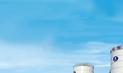 埃及将再次成为天然气净出口国