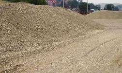 贵阳市白云区开展铝矾土、石灰石煅烧土竖窑清理取缔工作