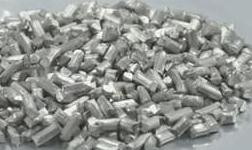 南美矿企投资增产锂资源 瞄准中国市场