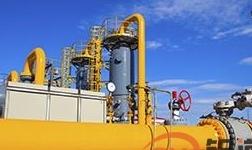 天然气改革继续推进 多地掀起新一轮气价调整