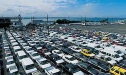 """汽车行业深度报告:轻盈伴""""铝"""" 铝合金底盘零部件主打汽车轻量化下半场"""
