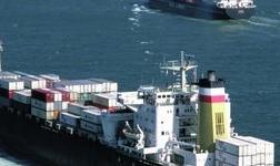 美钢铝关税遭北欧反对 芬兰出口损失2亿