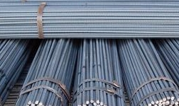 环保限产压缩供应 螺纹钢后市仍有上涨空间
