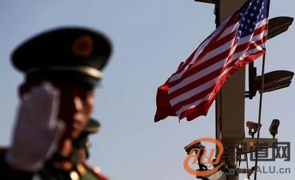 """美国拟对另外2,000亿美元中国商品加征关税,中方称""""震惊""""并将作出反制"""