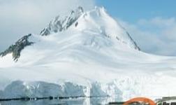 智利终止冰川保护法 矿企欢呼环保愁?