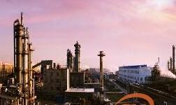 中俄加强工业技术领域对话