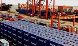 6月我国铜进口44万吨 铝出口51万吨