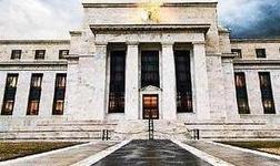 美聯儲半年度貨幣政策報告:經濟向好支持漸進加息