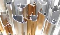 今年上半年国内锻轧铝及铝材创下历年同期新高出口量