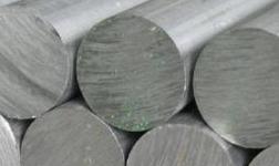河津:倾力转型升级 打造华夏铝都