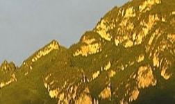 厄瓜多尔卡斯卡维尔铜金矿等进展