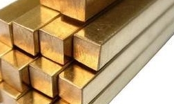 沪铜已处于超卖阶段