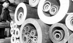 6月份工业生产者出厂价格同比上涨4.7%