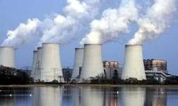 迎峰度夏电煤需求大增 发改委出手保供应