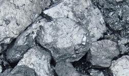 河南今年化解煤炭过剩产能750万吨