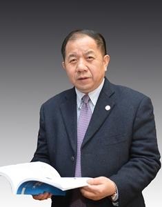 上海交大校长林忠钦以丁文江院士扎根镁合金事业的为例鼓励年轻人