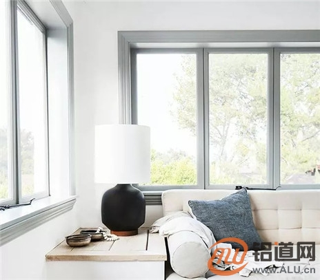 夏天室内太热,竟然是窗户惹的祸?