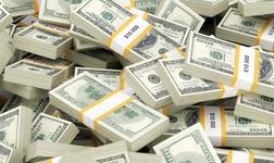 相比贸易战,美国企业更担心强美元