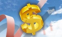 对外投资风向大变!中国对欧洲直投近九倍于北美