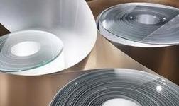 河南伊川:预计2020年铝及铝精深加工产业集群实现年产值1000亿