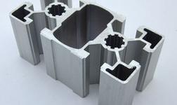 美国商务部授予第232条铝制品排除条款