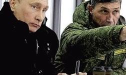 美国众议院议长:非常乐意考虑进一步制裁俄罗斯