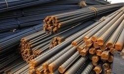 上半年钢价大幅上涨 19家钢企预计净利大增