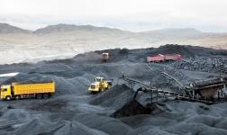 前5月规模以上煤企利润增至1300亿元左右