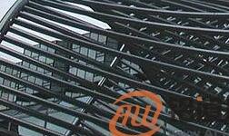 柳钢玉林中金不锈钢深加工项目(一期)正式开工建设