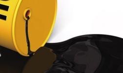 """定了!沙特8月每日减少原油出口10万桶 油价终于要""""燃了""""?"""