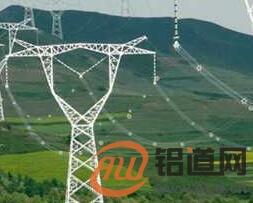 电力市场化新规:用电大户可跨省低价买电