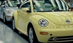 万钢:新能源技术和智能化发展引领汽车产业大变革