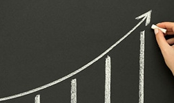 英美资源集团第二季总产量同比增长6%