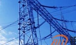 上半年南方五省区全社会用电量同比增长11.2%
