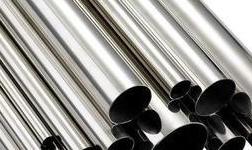 关税提高 美首 家铝生产商声称受益将扩张