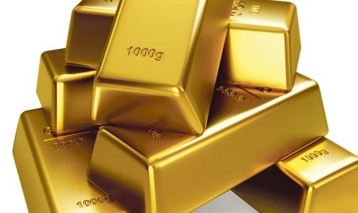 中国黄金查明资源储量已连续十三年增长
