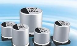 全球铝电解电容龙头再度涨价 2股有望迎来暴涨